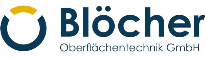 Logo_Blöcher_Oberfächentechnik_2017-10-26_abgabe